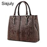 Purses Shoulder Leather Handbags