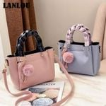 designer Crossbody  Shoulder luxury handbags