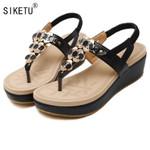 Fashion Flip Flops Comfortable Sandals