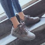 Casual Comfortable Breathable Fashion Sneakers