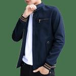 windbreaker fashion casual  nice Jacket