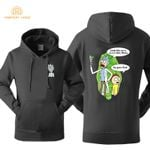 Adult Brand Casual Fashion Hoodies