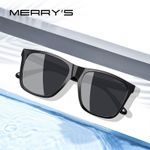 Driving Shades Classic  Polarized Sunglasses