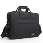 Waterproof Nylon Travel Business meeting Handbags
