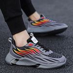 Fashion Breathable comfortable Casual Shoes