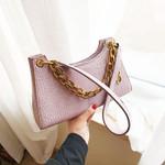 Vintage Small Shoulder Purse Luxury Handbags