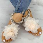 flip flops comfortable Sandals