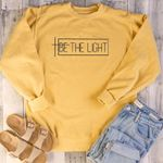 fashion hipster unisex outfit casual Sweatshirt
