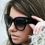trending products leopard sunglasses