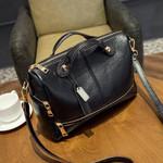 Messenger Tote  Shoulder  luxury Handbag