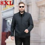 Large Size  high quality jackets