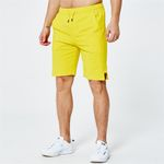 Drawstring Beach  gym  Casual Shorts