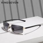 Classic Unisex Goggles  Driving Square Frame Sunglasses