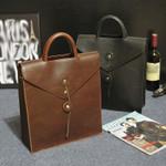 Shoulder  Messenger Casual  Handbag