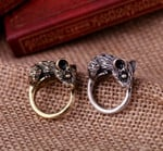 Jewelry  Fashion Jewelry Boho Rings