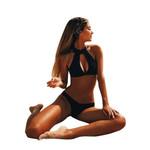 Push-Up Padded Bra Bikini