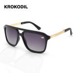 Classic  retro fashion sunglasses