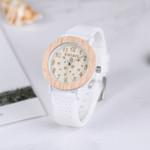 Watches Star Quartz Dress Watch