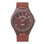 red wood watch