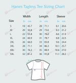 GearLaunch Apparel Unisex Short Sleeve Classic Tee / White / S Farmer shirt Horse