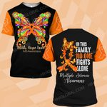 Hihi Store hoodie S / T Shirt Faith Hope Love MS Awareness  no one fights alone ALL OVER PRINTED SHIRTS