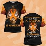 Hihi Store hoodie S / T Shirt MS awareness happiness from god ALL OVER PRINTED SHIRTS DH7