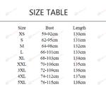 zVenus Store dress White / XS VINTAGE OFF SHOULDER MAXI DRESS