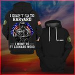 Hihi Store hoodie S / Hoodie Us Army All Over Printed Shirts 042201