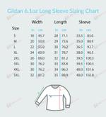 GearLaunch Apparel Unisex Short Sleeve Classic Tee / Ash / S Not today Heifer