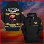 Hihi Store hoodie S / Hoodie Us Navy Seals All Over Printed Shirts 042203