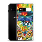 Hihi Store  Samsung Galaxy S10 Samsung Case