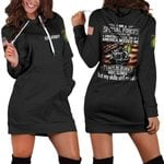 Hihi Store hoodie XS / Dress United States Army Special Forces All Over Printed Shirts 041615