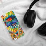 Hihi Store  iPhone 6 Plus/6s Plus iPhone Case