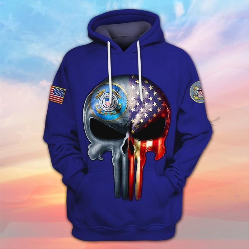 Hihi Store  Hoodie / Colorful / XL 3D ALL OVER PRINTED CLOTHING
