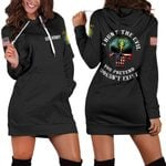 Hihi Store hoodie XS / Dress United States Army Special Forces All Over Printed Shirts 041608