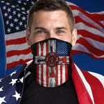 U.S. Firefighters fr1 0423901