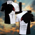 Way maker miracle worker my God that is who you are Jesus Christ ALL OVER PRINTED SHIRTS DH062303