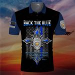 Blessed are the peacemakers for they will be called Children of God ALL OVER PRINTED SHIRTS hoodie 3d 0623103