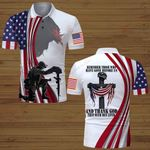 Remember those who have gone before us and Thank God that such men lived ALL OVER PRINTED SHIRTS hoodie 3d 0629103