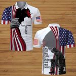 Stand for the Flag kneel for the Fallen ALL OVER PRINTED SHIRTS hoodie 3d 0629102