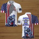 No longer in Uniform but still serving God and country retired Police Officer ALL OVER PRINTED SHIRTS hoodie 3d 0701671