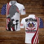 U.S Veterans Proud Veteran but don't thank me Thank my brothers and sisters that never came back ALL OVER PRINTED SHIRTS hoodie 3d 0702668