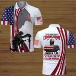 U.S Veterans If you haven't risked coming home under a flag then don't dare stand on one ALL OVER PRINTED SHIRTS hoodie 3d 0702890