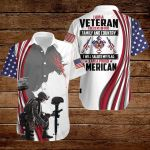 I am a Veteran I believe in God Family and Country I will salute my Flag I am a proud American ALL OVER PRINTED SHIRTS hoodie 3d 0702896