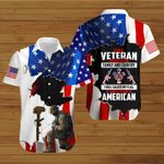 U.S Veterans I am a Veteran I believe in God Family and Country ALL OVER PRINTED SHIRTS hoodie 3d 0703890