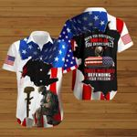 U.S Veterans when you disrespect our flag you disrespect those who died defending our freedom ALL OVER PRINTED SHIRTS hoodie 3d 0704897
