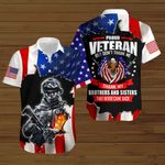U.S Veterans Proud Veteran but don't thank me Thank my brothers and sisters that never came back ALL OVER PRINTED SHIRTS hoodie 3d 0707673