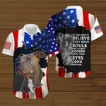 Pitbull If you don't believe they have souls you haven't looked into their eyes long enough ALL OVER PRINTED SHIRTS hoodie 3d 0707677
