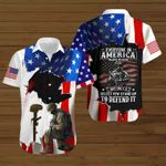 U.S Veterans Everyone in America enjoys freedom but only a select few stand up to defend it ALL OVER PRINTED SHIRTS hoodie 3d 0707669