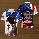 U.S Veterans Proud Veteran but don't thank me Thank my brothers and sisters that never came back ALL OVER PRINTED SHIRTS hoodie 3d 0707668